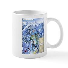 AspenHL Mugs
