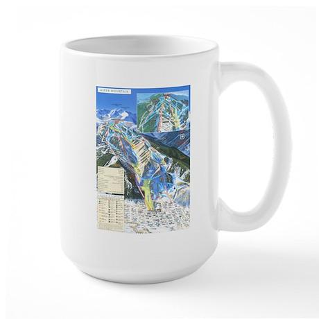 AspenMT Mugs