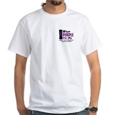 Mom's Lost Memories 2 Shirt
