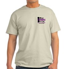 Mom's Lost Memories 2 T-Shirt