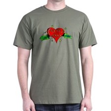 Love n' Honor T-Shirt