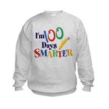 Teachers Rock! Sweatshirt