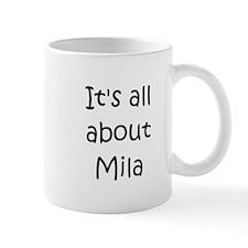 Unique Html Mug