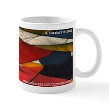 Primary Fiesta Mug
