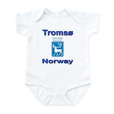 Cool 10x10 Infant Bodysuit