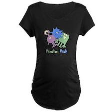 Monster Mosh T-Shirt