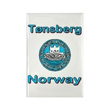 tonssberg_norway_10x10 Magnets