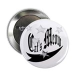 Cat's Meow Button