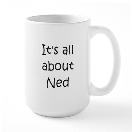 11-Ned-10-10-200_html Mugs