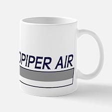 Sandpiper Air Mug