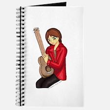 Arien - Journal