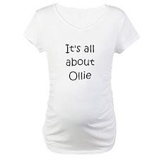 Cool Girlsname Shirt