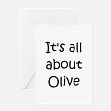 11-Olive-10-10-200_html Greeting Cards