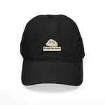 No Lambs Harmed Black Cap