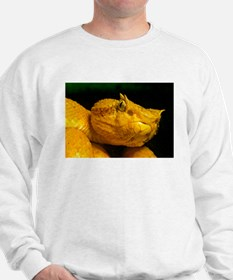 Unique Viper Sweatshirt