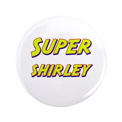 Super shirley 3.5