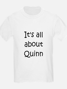 Cute Harley quinn T-Shirt