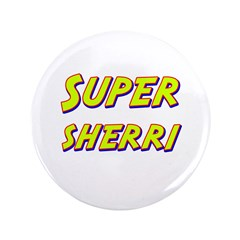 Super sherri 3.5