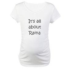 Cool Raina Shirt
