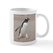 Falkland islands Mug