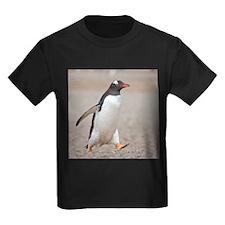 4-GEPE 010608 - 018 T-Shirt