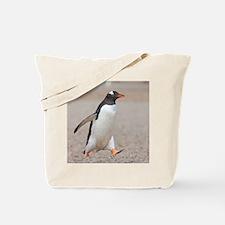 Unique Falkland islands Tote Bag