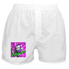 I Rock! Boxer Shorts