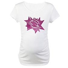 Leaping Bunny Stars (Shirt)