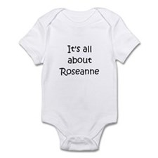 11-Roseanne-10-10-200_html Body Suit