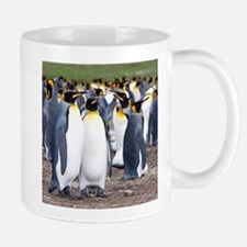 King Penguin 123007 - 037 Mugs