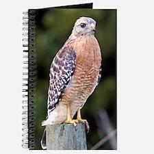 Cute Birder Journal
