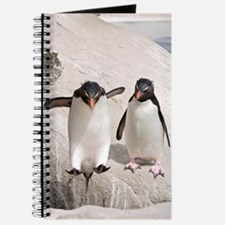 Unique Rhpe Journal
