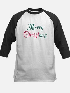 Merry Christmas Tee