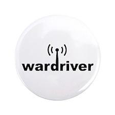 "Wardriving 3.5"" Button"