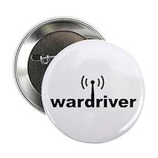 "Wardriving 2.25"" Button"