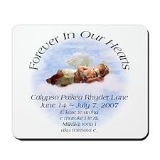 Calypso Mousepad