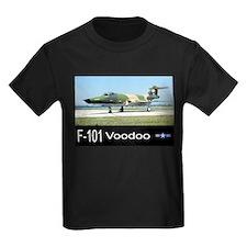 F-101 Voodoo Fighter T
