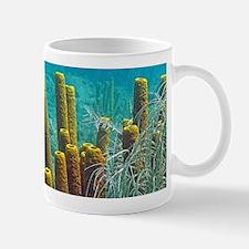 Stove Pipes Mugs
