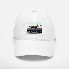 B-26 / A-26 Invader Baseball Baseball Cap