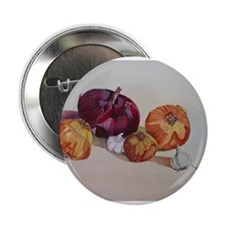 """Onions 2.25"""" Button"""