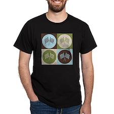 Formula One Pop Art T-Shirt