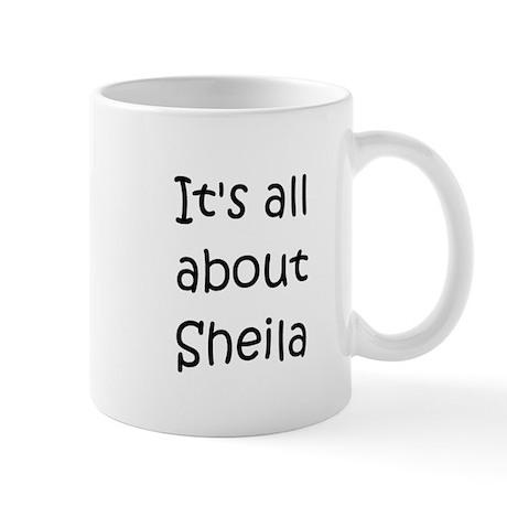 11-Sheila-10-10-200_html Mugs