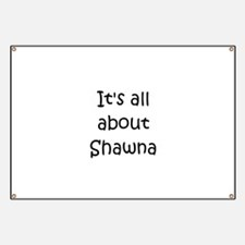 Shawna Banner
