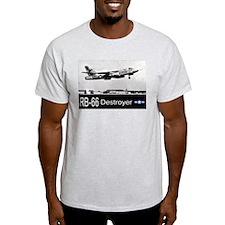 RB-66 Destroyer Reconnaissance Aircraft T-Shirt