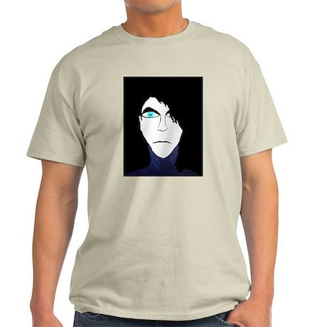Tod Light T-Shirt