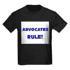 Advocates Rule! T