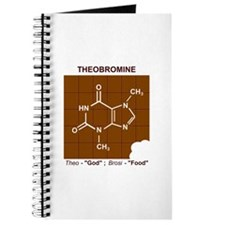 Funny Organic chemistry Journal
