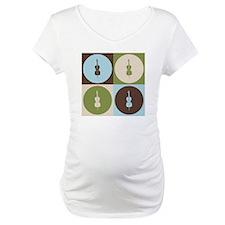 Cello Pop Art Shirt