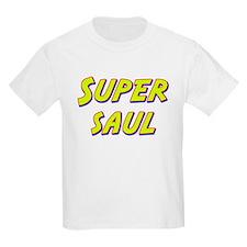 Super saul T-Shirt