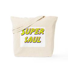 Super saul Tote Bag